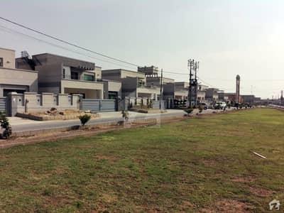 West Open Upper Portion For Rent In Askari 5 SectorG