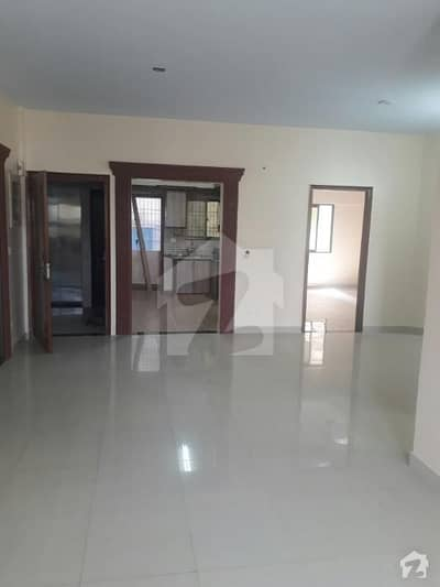 Urgent For Rent Flat Is Available For Rent