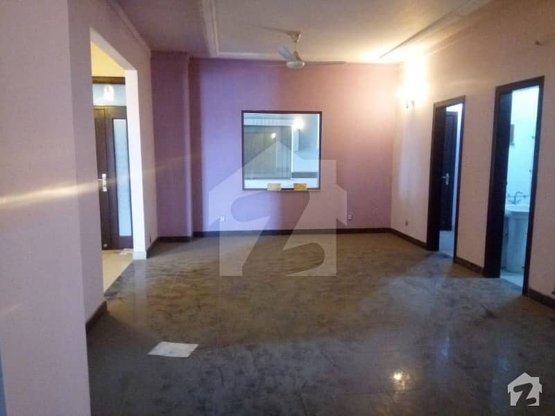 2 Bedroom 3rd Floor Luxury Apartment Available For Rent In Air Avenue Luxury Apartments