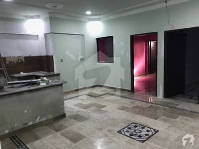 1200 Sq/ft Flat For Sale