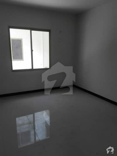 Town House For Sale 150 Yard Brand New 4 Bedrooms With Attached Bath Drawing Dining 1 Car Parking
