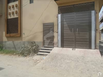 Good Location Upper Portion For Rent