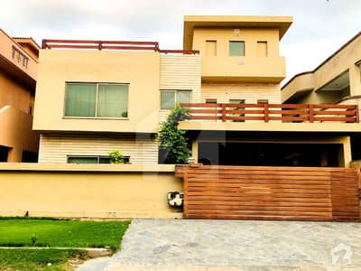 Amazing 1 Kanal House For Sale