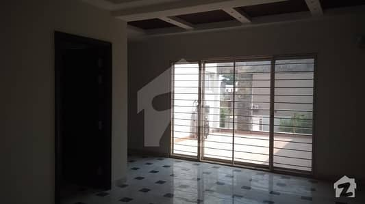 2 Kanal Well Renovated Bungalow For School Colleges At Amin Town