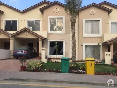 Good Location Villa For Sale In Precinct 31