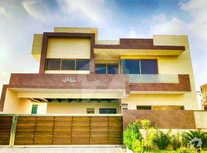 Amazing 14 Marla Triple Unit House For Sale In E11
