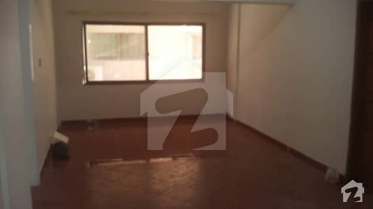 Apartment For Sale In Jason Paradise Clifton - Block 7