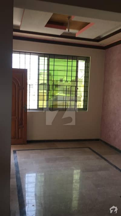 4 Marla Double Storey House For Sale In Ghouri Town Phase 4c2