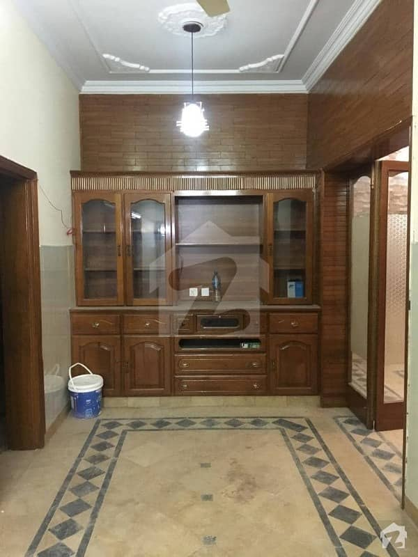 Single Story House For Sale Near Chatri Chowk