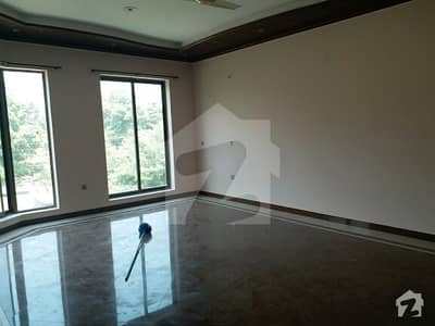 Upper Portion Available For Rent In Gardezi Colony Multan