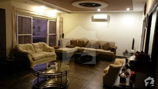 First Floor Apartment For Sale In Sea View Apartments