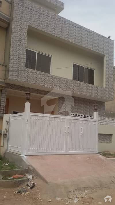 G144 House For Sale
