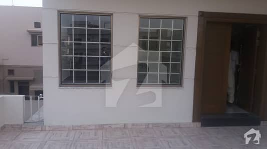12 Marla Spacious And Luxury House For Sale In Sector E Dha Phase 2