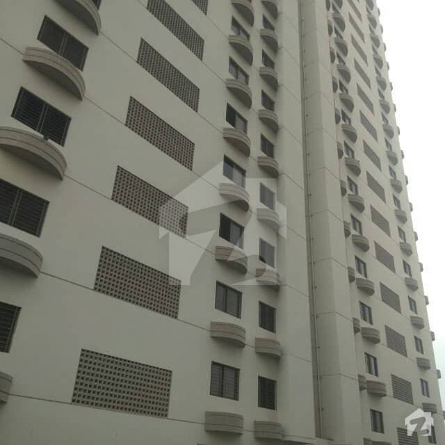 Zamzam Tower Flat For Rent Clifton Karachi Id12133251 Zameen Com