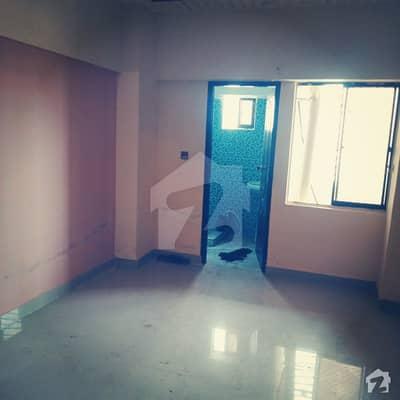 2 Bed Room D/D Flat For Rent