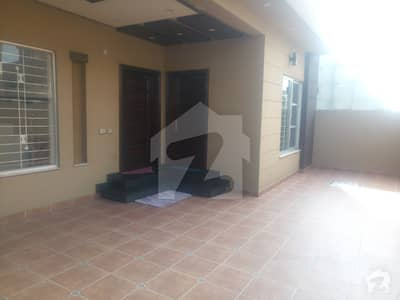 10 Marla Brand House For Sale