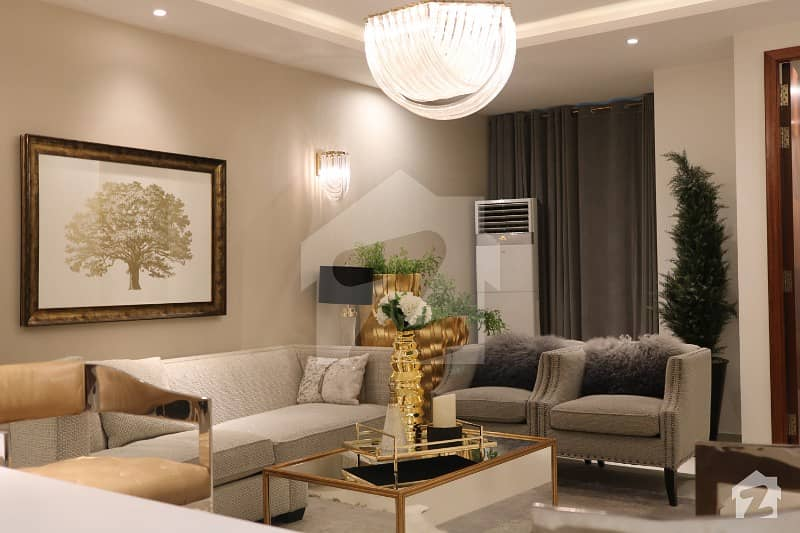 1627 Sq/ft 2 Beds Maids Room Luxury Apartment  For Sale In Gold Crest