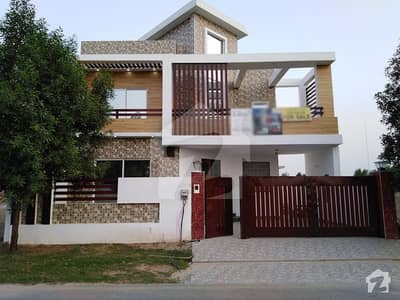 House Available For Sale On Sargodha Road