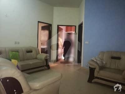 2 Bad Family Apartment For Rant Punjab Co-operative Housing Society Gazi Road Lahore