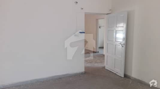 Flat Available For Rent At Junaid Flats Abdara Road University Town