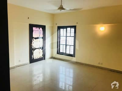 Sea View Apartment Available 3 Bedroom Only 1-10