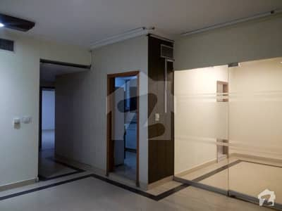Siddique Trade Center 1183. 51 Sq Feet 7th Floor Apartment For Sale