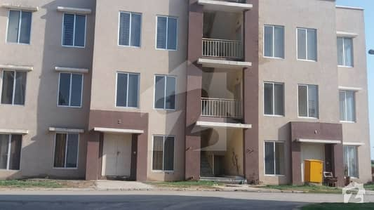 Awami Villa Sector 5 Ground Floor Flat Urgent Sale On Cash