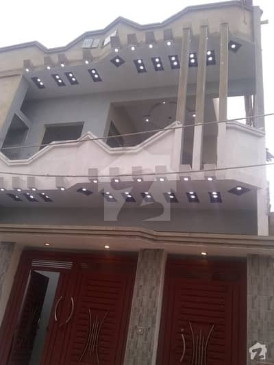 Houseis Available  For Sale