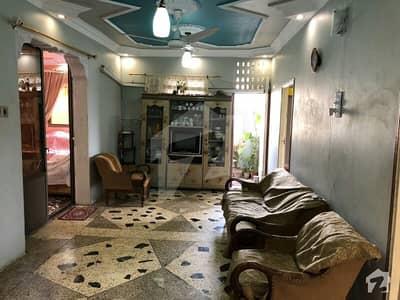 Flat #9 For Rent - Halai Manzil Mansfield Street, Adjacent To Zahid Nihari