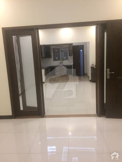 5 Marla Brand New House With Cheap Price