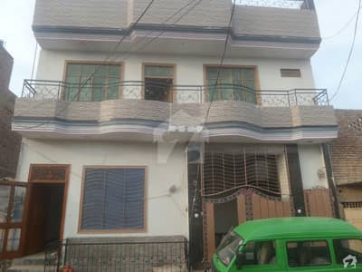 Chattha Town House For Sale