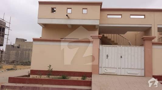 House For Sale Abdulla Banlos Andar Canshan
