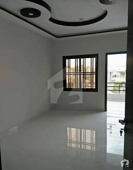 Portion For Sale With Roof
