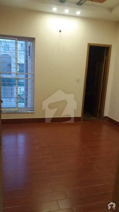 Pia Society 10 Marla Brand New House