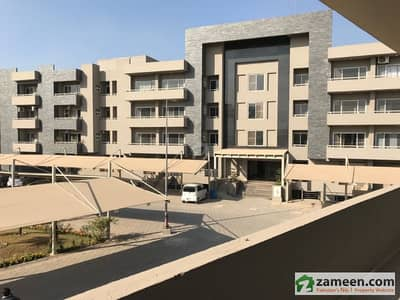 Two Bed Room Luxury Apartment  For Sale At Springs Apartment Homes
