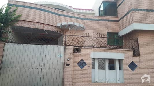5 Marla House Available Foe Sale In Muslim Town Muslim Park