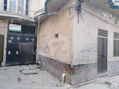 House For Rent In Gulbahar