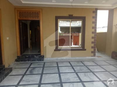 SnS Solutions Offers Newly Built House In Reasonable Price