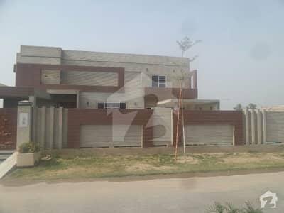 House Available For Sale On Madhali Road