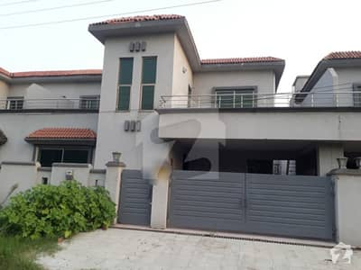 Brand New House For Rent With 3 Bed
