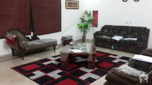 Allama Iqbal Town 10 Marla House For Sale