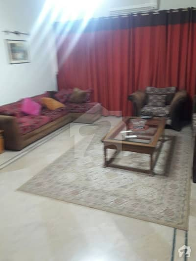 5 Kanal Farm House For Sale In Spring Valley Barakahu Islamabad
