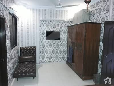 1000 Sq. ft Flat For Sale
