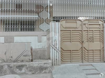 Single Storey House Available For Sale In Buffer Zone Sec 15A4