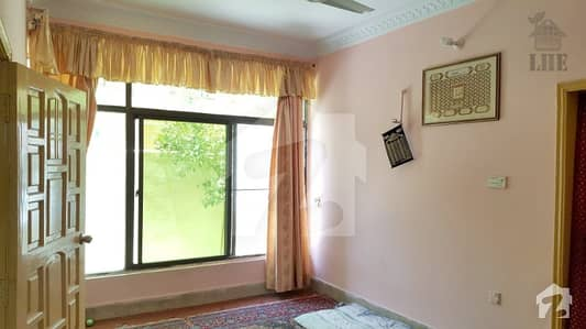 1560 Square Feet House For Sale In New Algillani Street