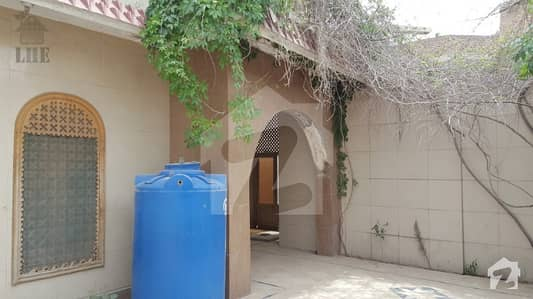2400 Square Feet House For Sale Near Double Road Sajid Hospital