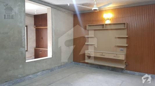 2000 Square Feet Fresh House For Sale In Arbab Town Samungli Road
