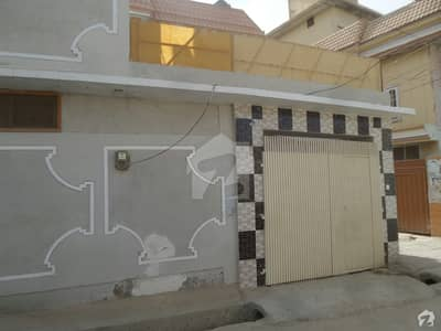 Well Furnished House For Sale At Stewart Road