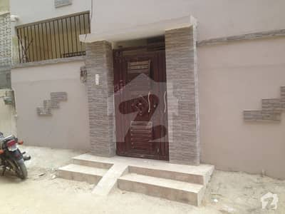 North Karachi 5 C2  House For Sale