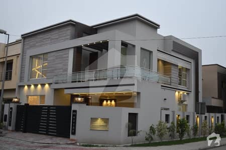 Brand New Town House For Sale At Amir Khusro Road
